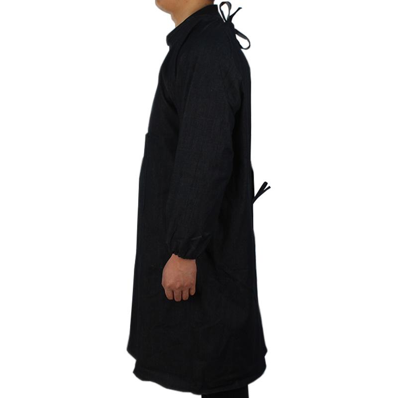百劳汇3-011反穿衣