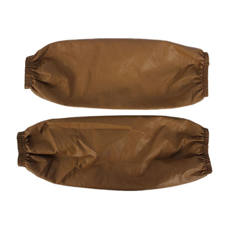 百劳汇127-002 PU防水套袖