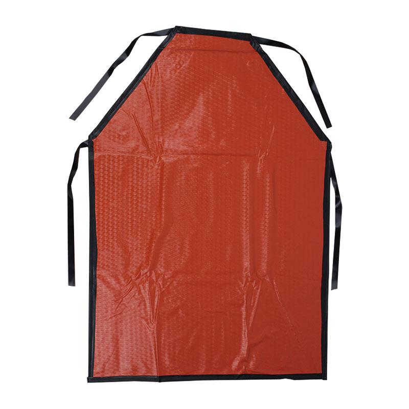 百劳汇127-003复合耐酸碱围裙