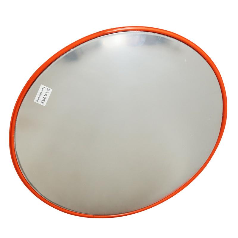 百劳汇2-006广角镜 球面镜