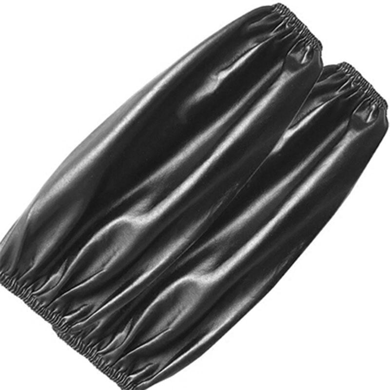 百劳汇127-006皮革套袖(pu套袖)