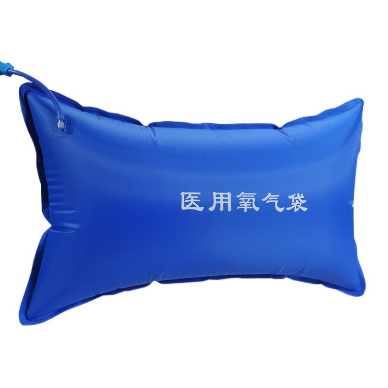百劳汇103-001氧气袋