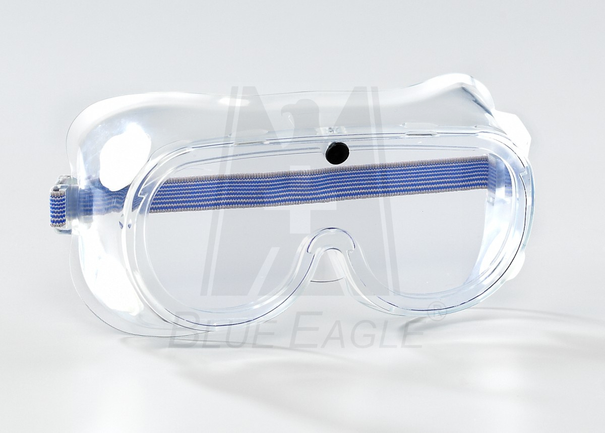 蓝鹰NP102亚博体育APP官网眼镜