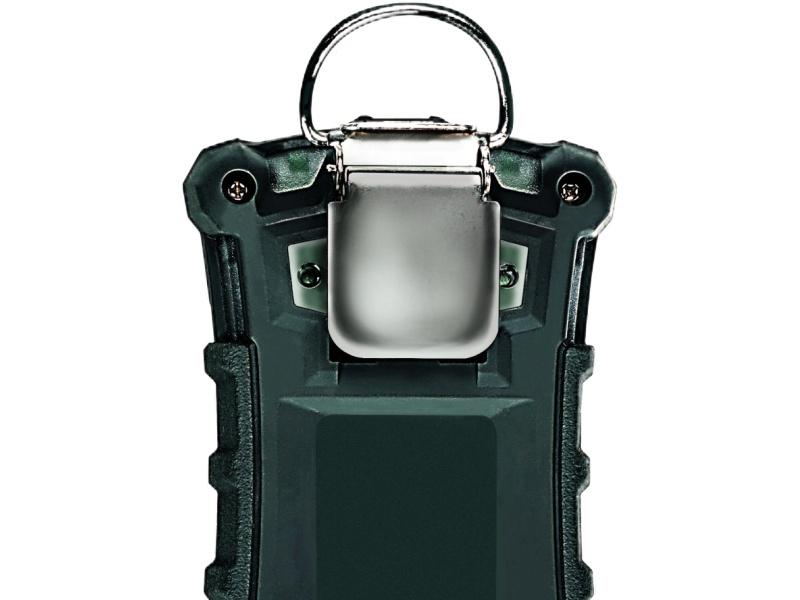 梅思安 10202007(国产版) 天鹰4XR便携式单一气体气体检测仪LEL