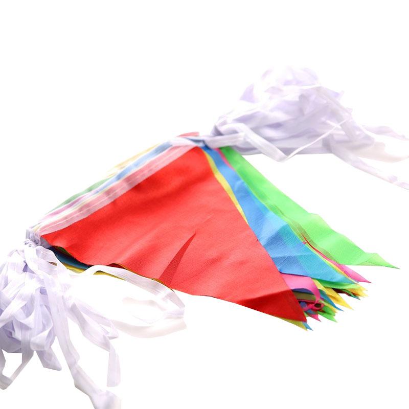 百劳汇2-012 彩旗警戒线40米