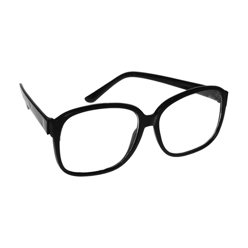 百劳汇107-003平光眼镜