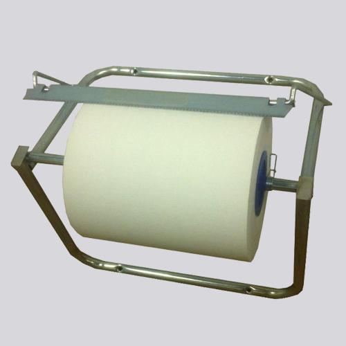 KILINE劲力WS-100 卷纸分配器墙上