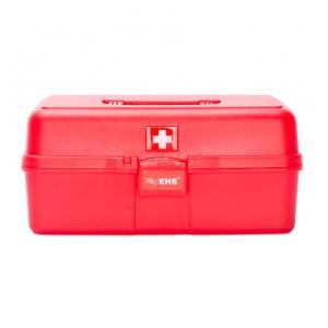 EHS AC3942 怡安型急救箱
