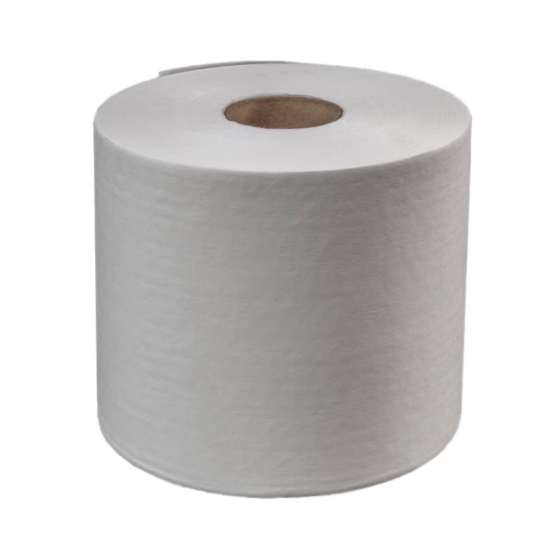 康奇B910045 擦拭纸