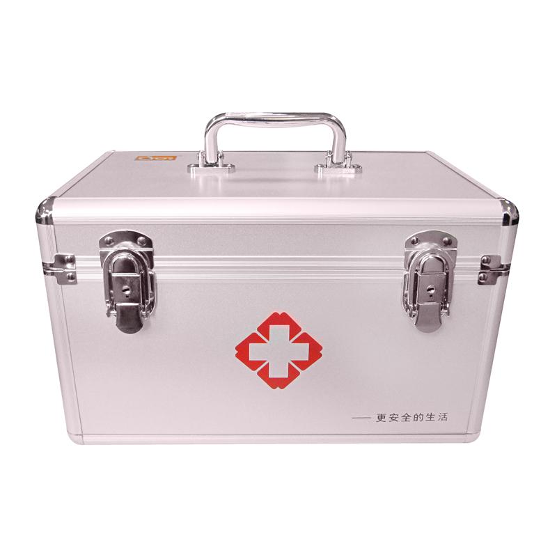 科洛ZE-L-007B 家庭急救箱