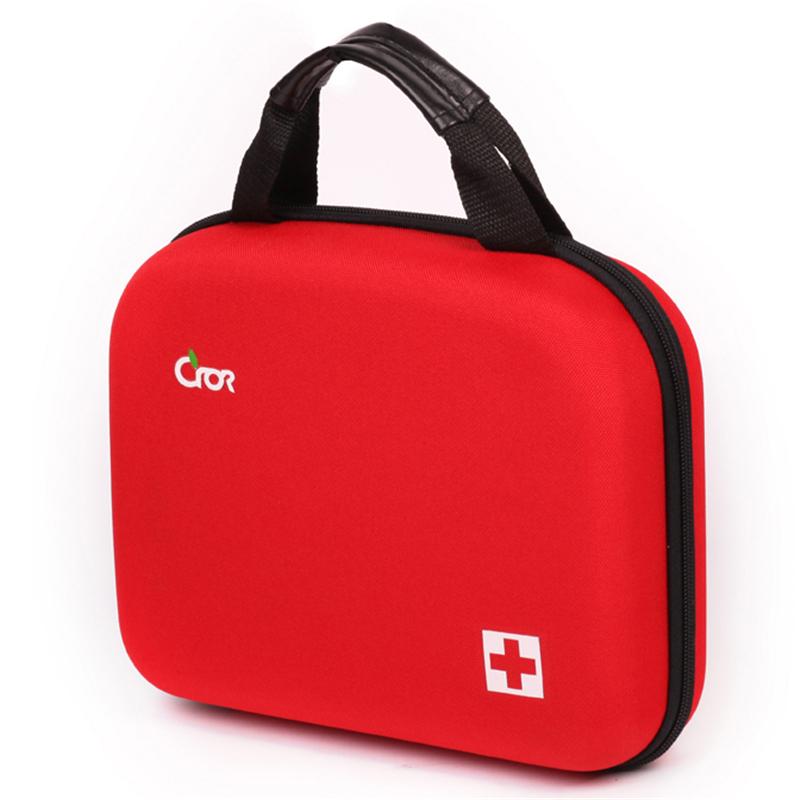 科洛CS-N-019A 车用工具医疗硬包