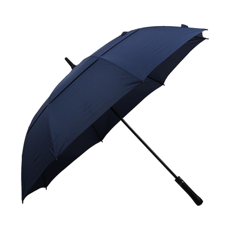 春和7588碰起防风雨伞