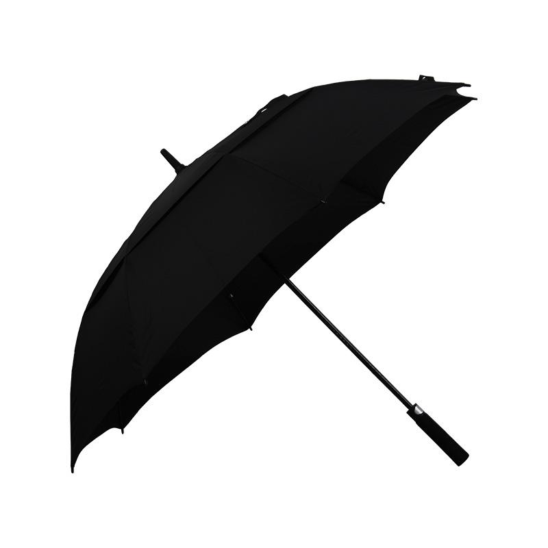 春和8008碰起网纱防风雨伞