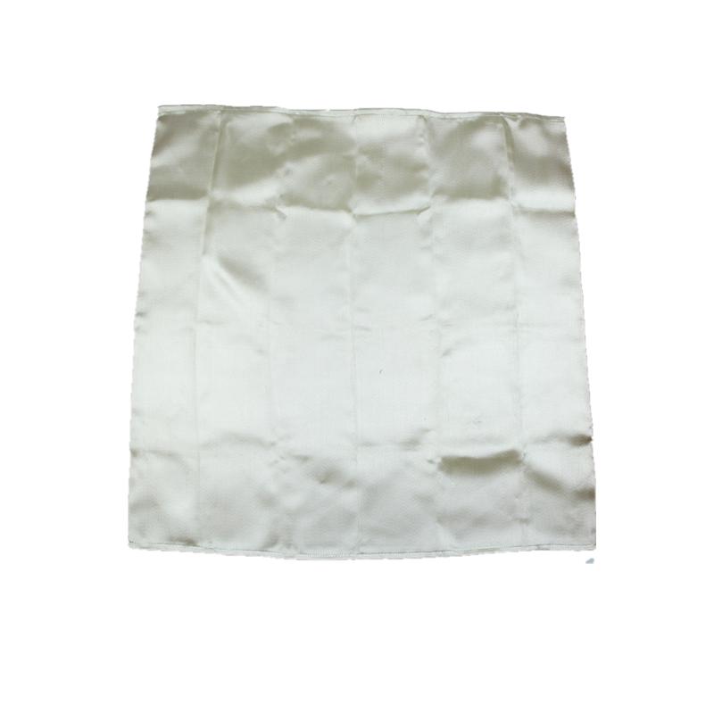美康MKP-01 玻纤灭火毯(可定制)