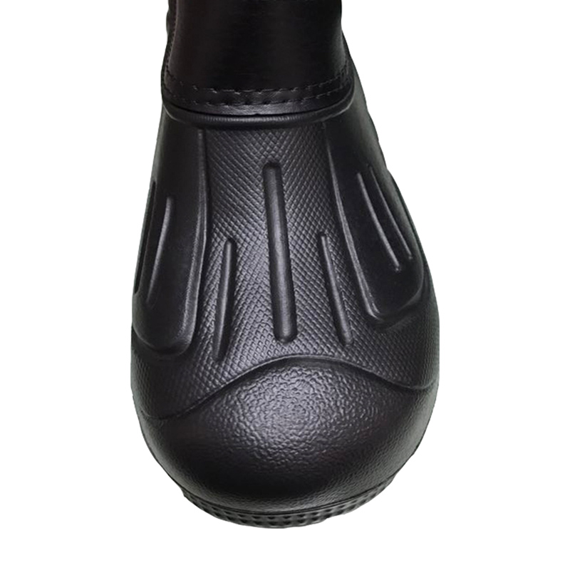赛门SM-2088 超低温亚博体育APP官网靴-39