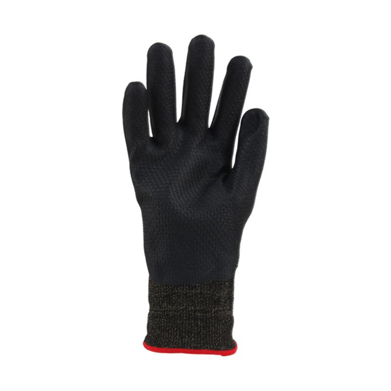 SHOWA尚和 S-TEX581防割手套