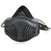 3M 350D颗粒物呼吸防护套装 10套/箱