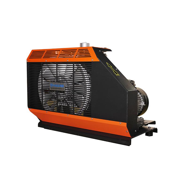 海固HG-CQ265高压呼吸空气压缩机