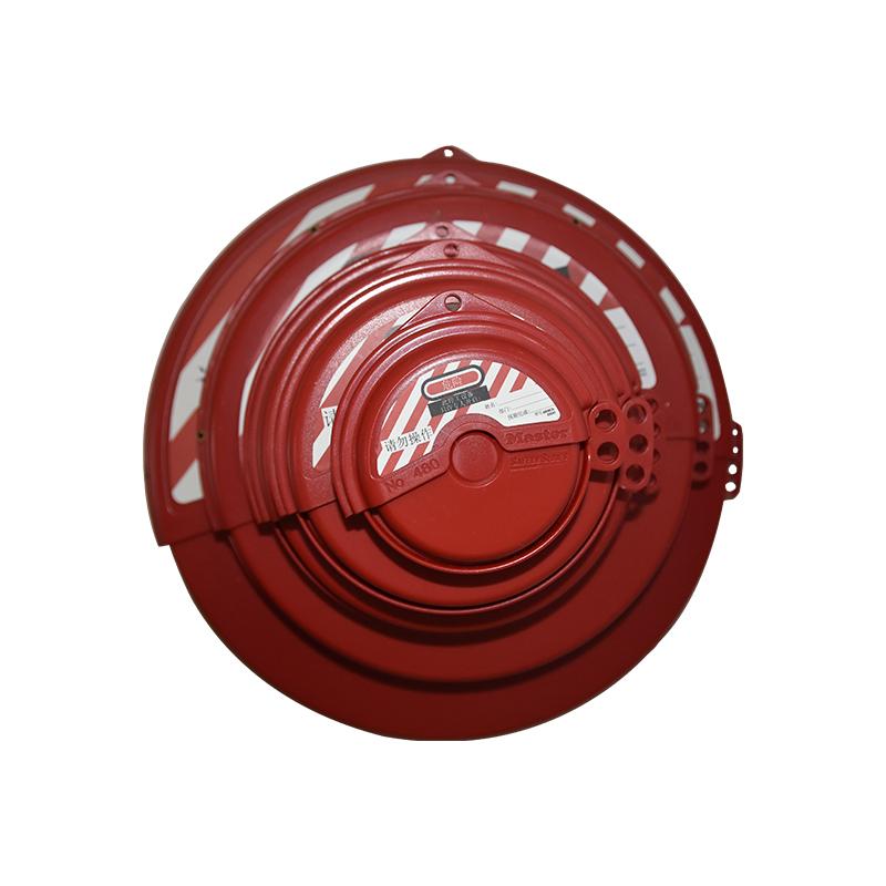 玛斯特485MCN 阀门罩组合装(5种规格)