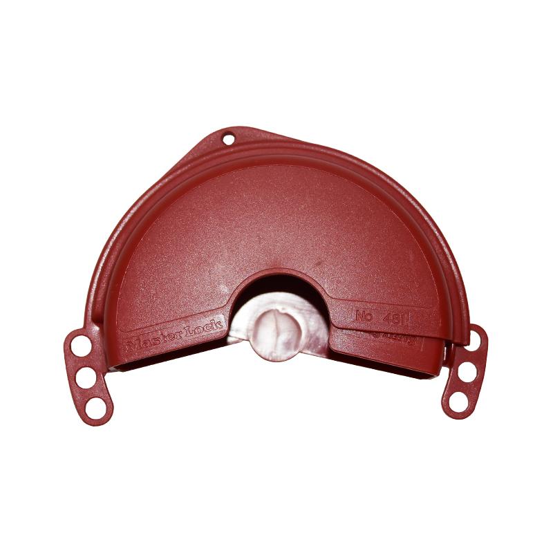 玛斯特481MCN 2至5英寸直径阀门罩