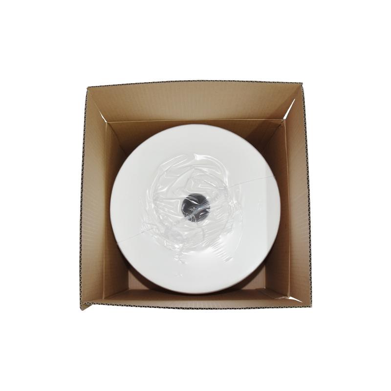 金佰利05007A(旧型号05007) WYPALL* L40 工业擦拭纸(大卷式)
