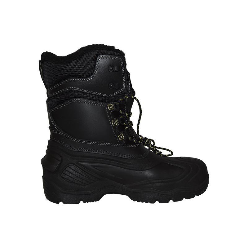 代尔塔301915 ESKIMOSBHP极寒防水雪地靴-38