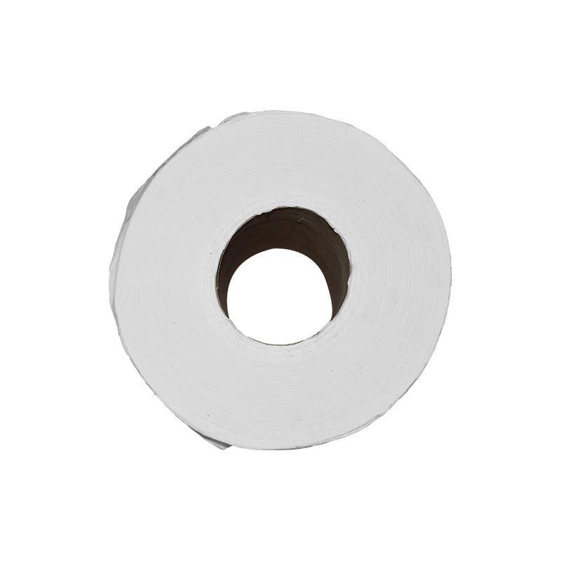 金佰利28049 L10 中央抽取式擦拭纸 ( 大卷式 )