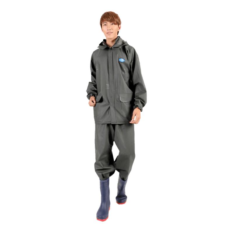 姜太公T4501C 雨衣