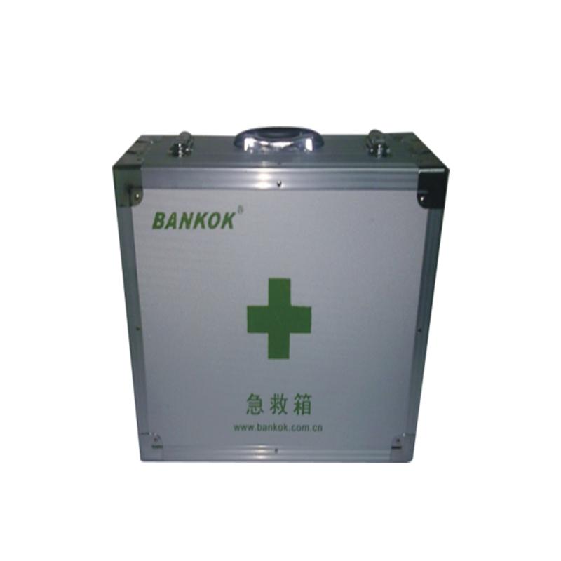 邦高BGA-15急救箱