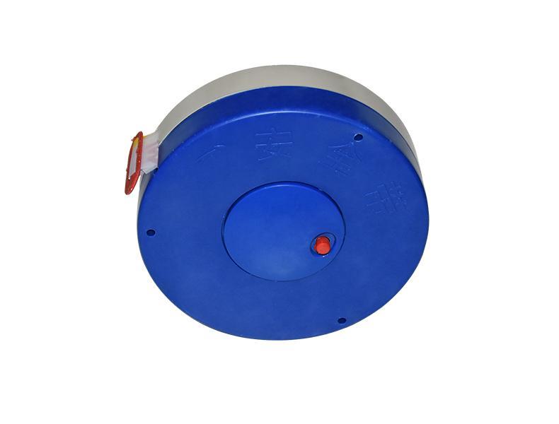 盒装警戒线100米