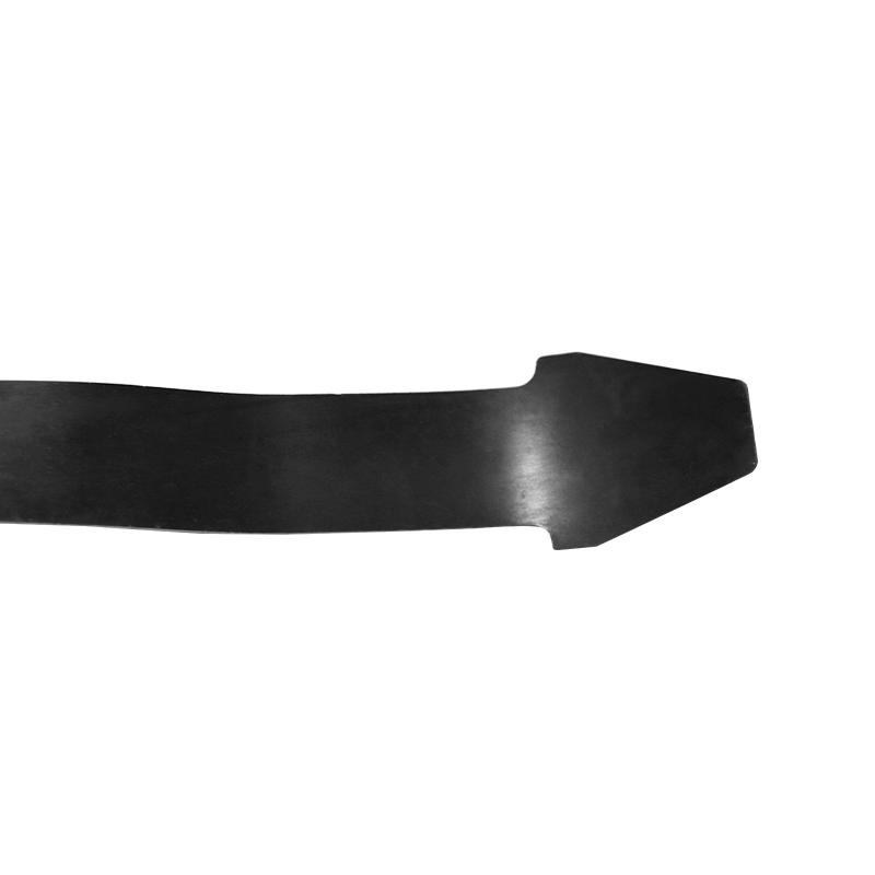 霍尼韦尔BC1710151 PANO面罩五爪头带