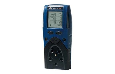 霍尼韦尔54-53- A03142180NW PHD6 Ex/O2/Duo-Tox(CO/H2S)/SO2/ NH3 可充电锂电池(用华瑞的 PGM-6208替代)(退市)