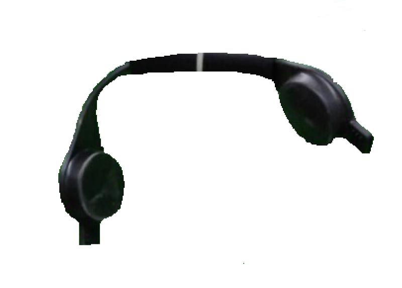 霍尼韦尔32-000102-000 橡胶盖(便携洗眼器用)