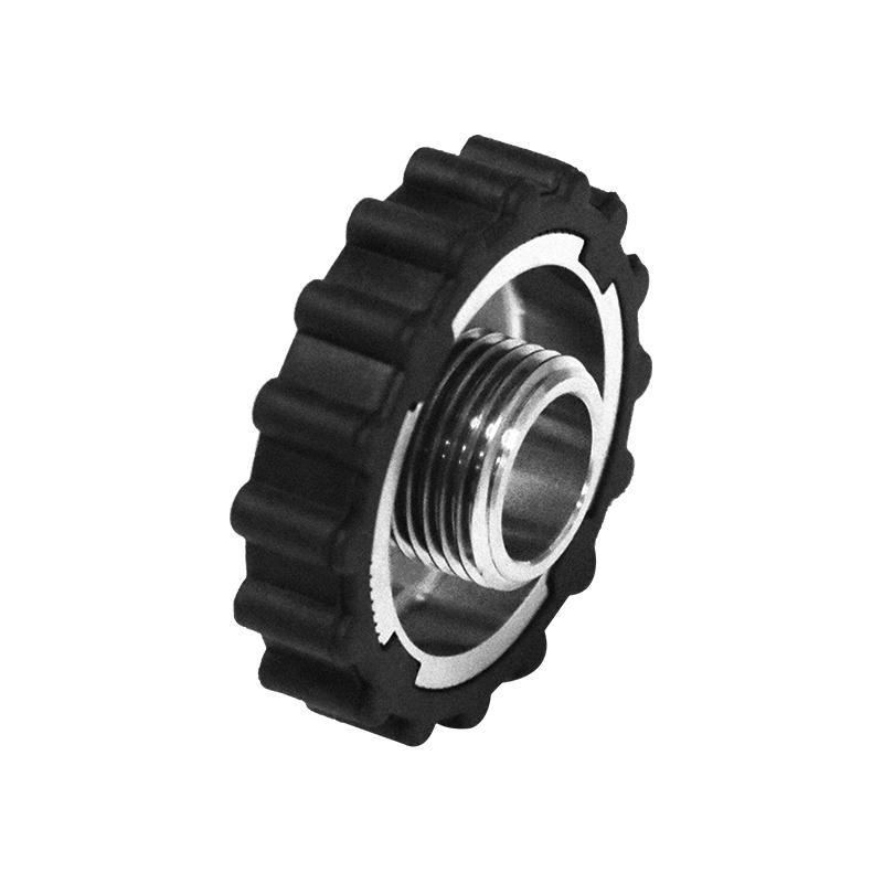 霍尼韦尔13920 叶轮
