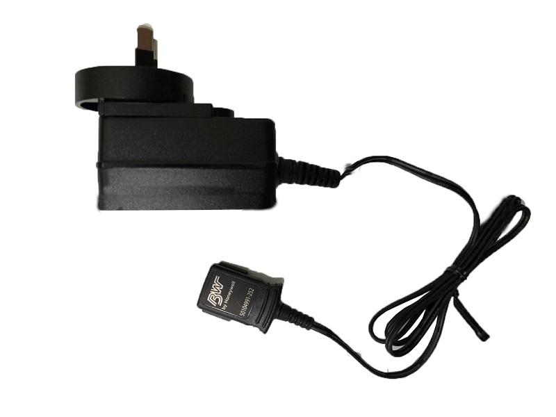 BW检测仪充电器