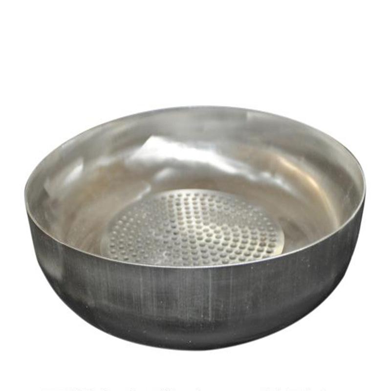 珂丽杰PJ-110B不锈钢(废水)回收盆
