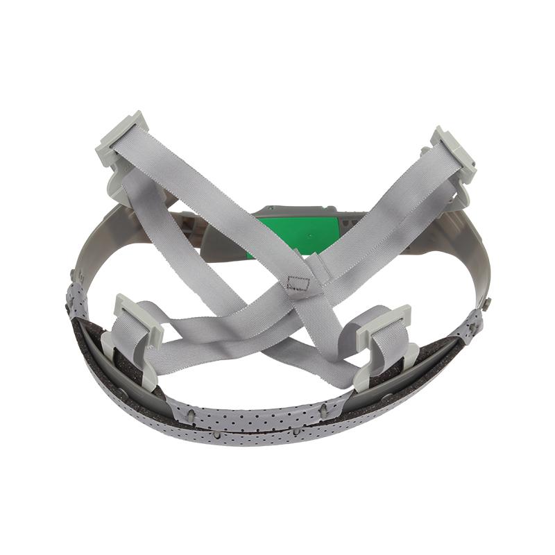 梅思安10146322-SP 一指键帽衬 PVC 吸汗带 ( 挂式 )