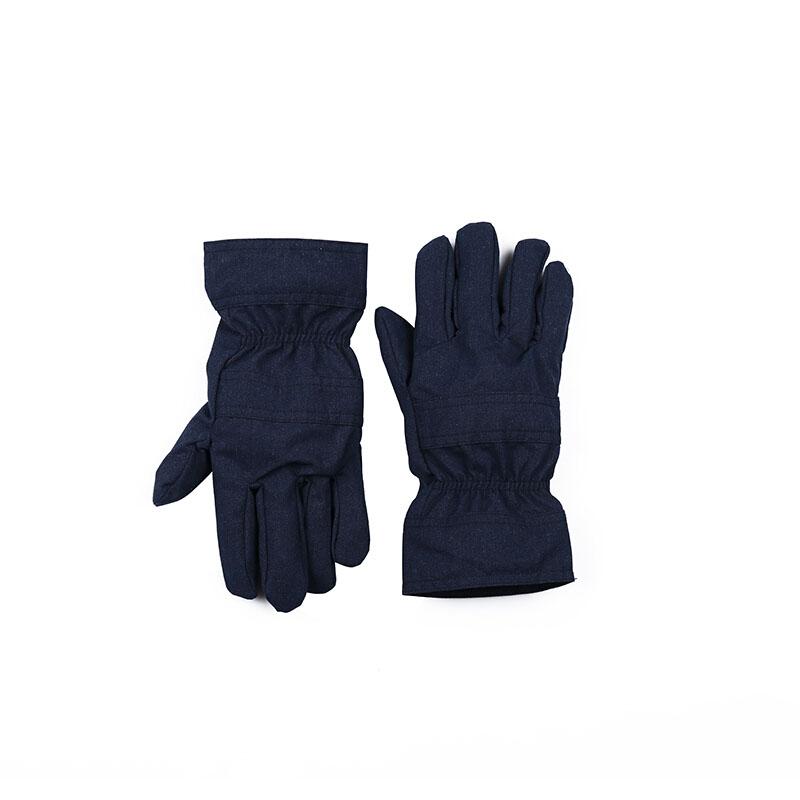 诚格Arcpro-GLV1-DP12防电弧手套