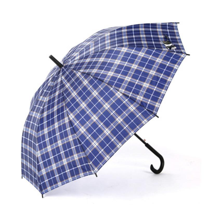 天堂170E雨伞