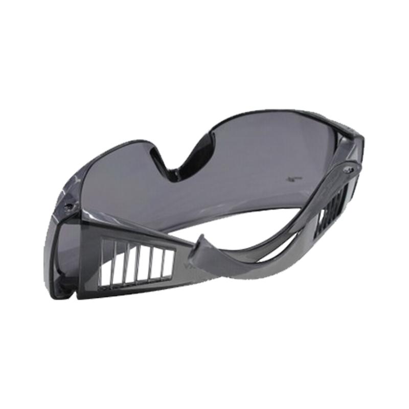 蓝鹰PS09B3亚博体育APP官网眼镜