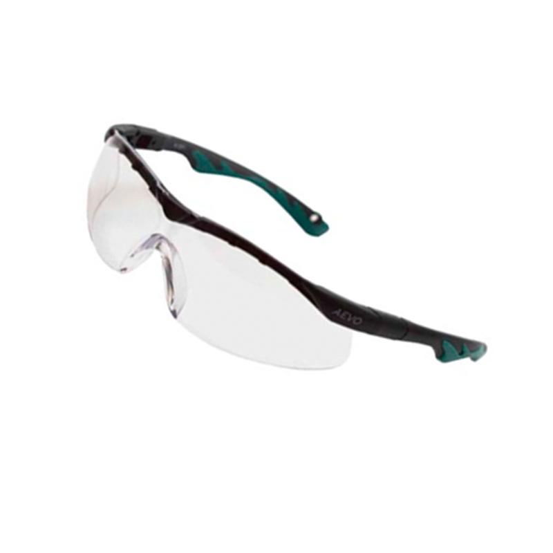羿科60200267 AVEO E212 透明镜片亚博体育APP官网眼镜