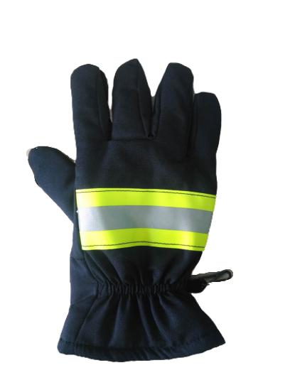 劳卫士2-A 消防手套