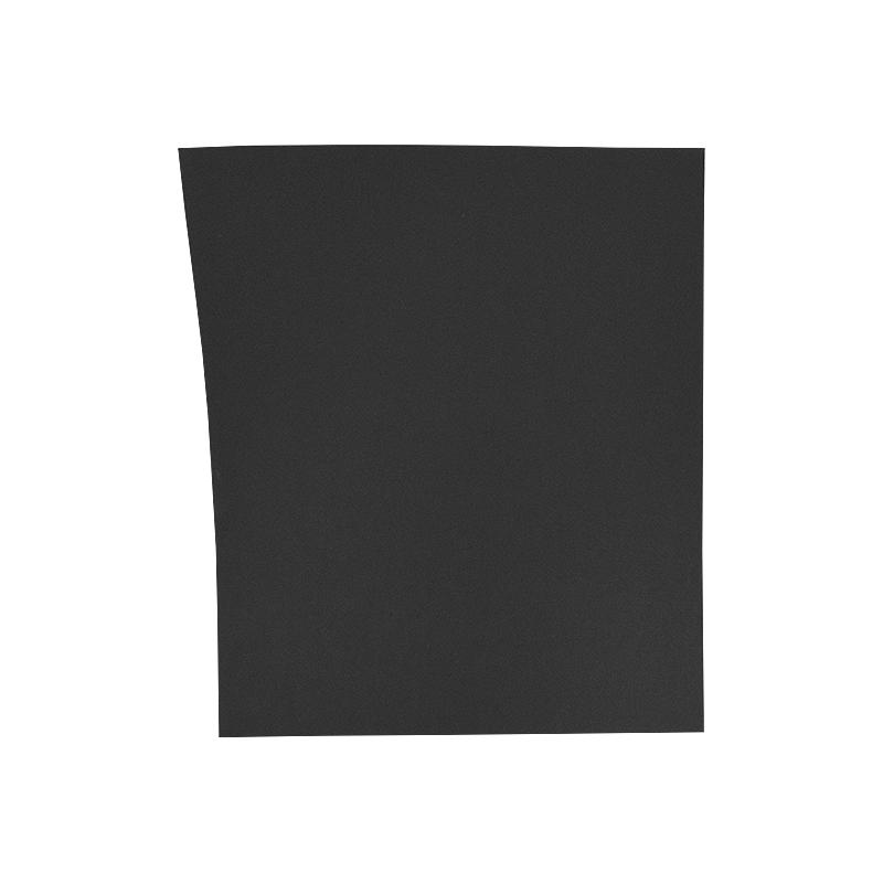 3M 734 P1200水砂纸