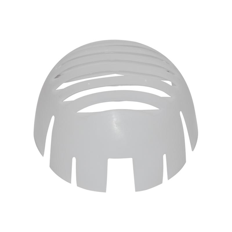 防撞帽壳SC01