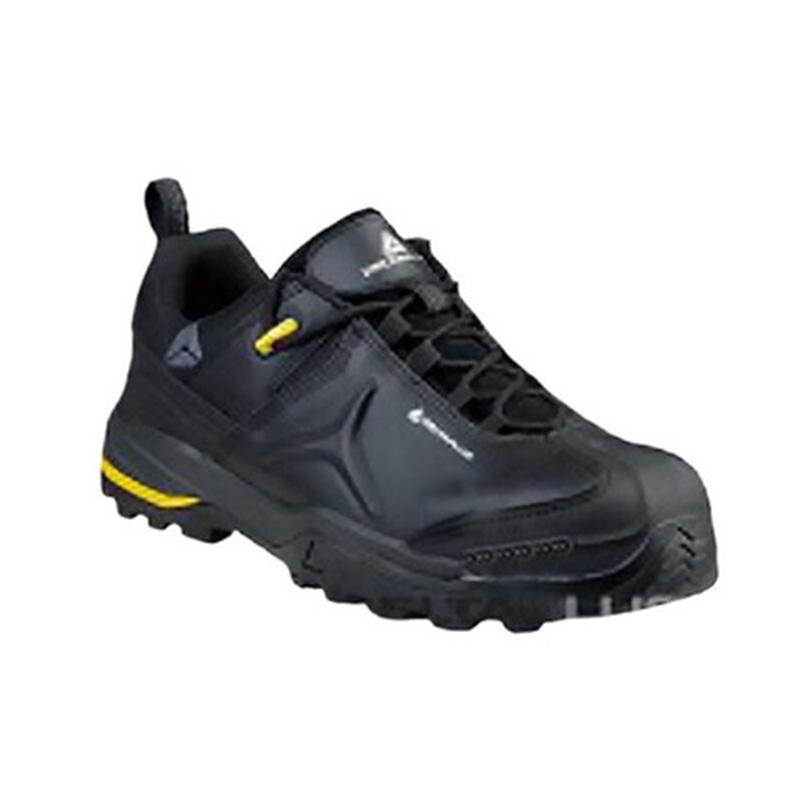 代尔塔301335 TW302 S3 HRO HI CI无金属安全鞋35
