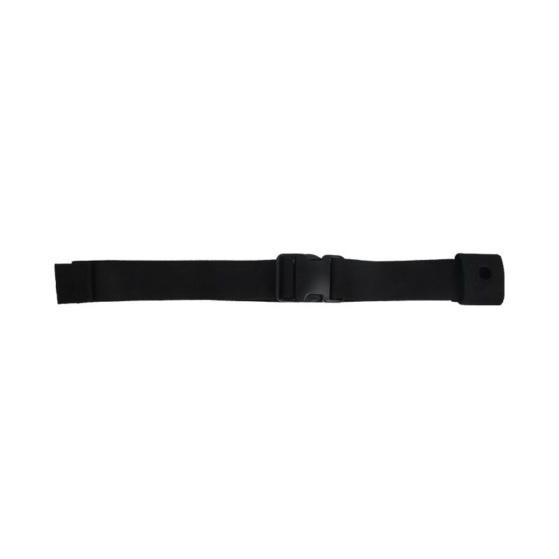 海固HG-DHZK/YD 送风机长管腰带