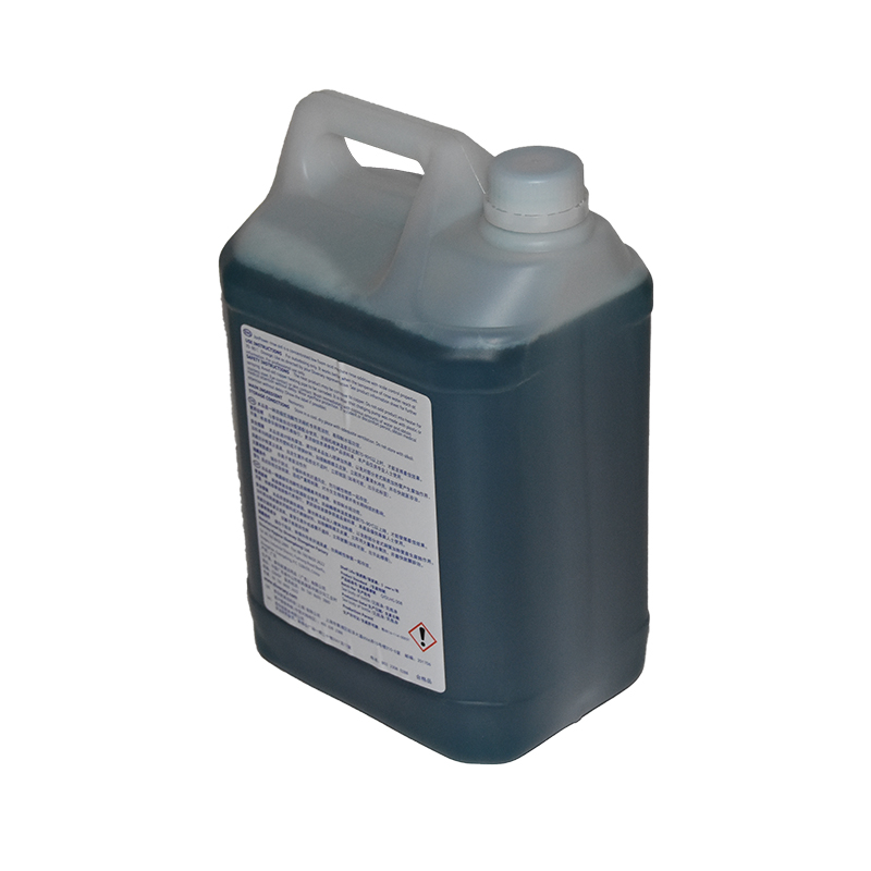 庄臣泰华施101102782洁胜诺洗碗机专用高效亮洁剂 2X5L