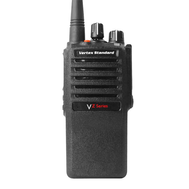 摩托罗拉 威泰克斯VZ-D171数字对讲机