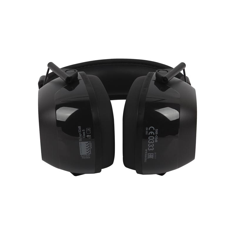 霍尼韦尔1035109-VSCH VS130头戴式耳罩(代替1010923)