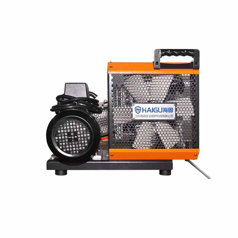 海固HG-CQ100A充气泵